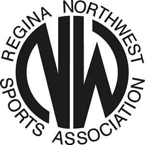Regina Northwest Sports Association